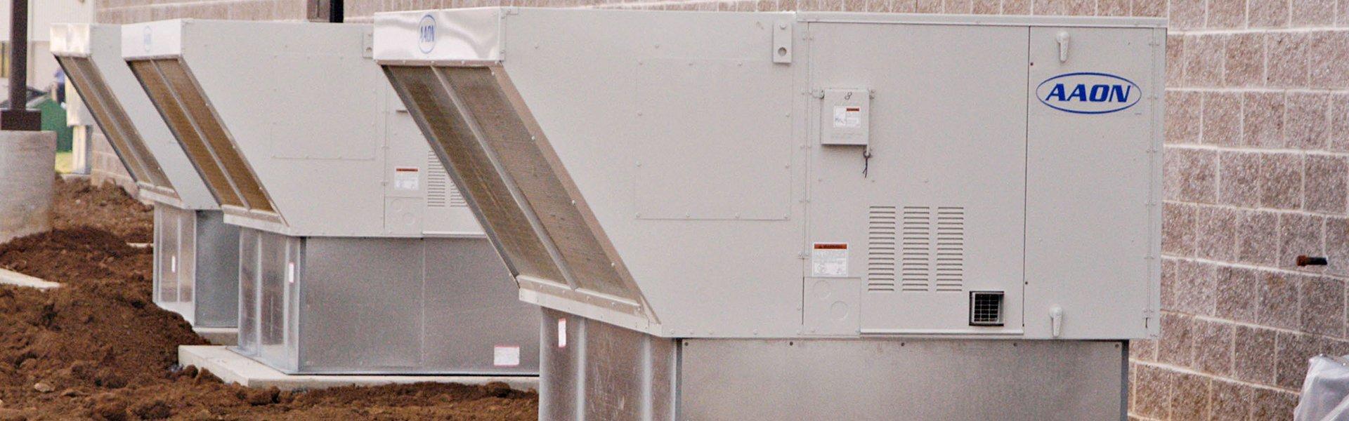 Accu Aire Mechanical Llc Hvac Services San Antonio Tx