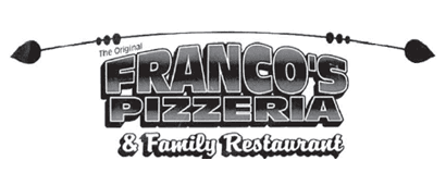 Franco's Pizzeria & Family Restaurant