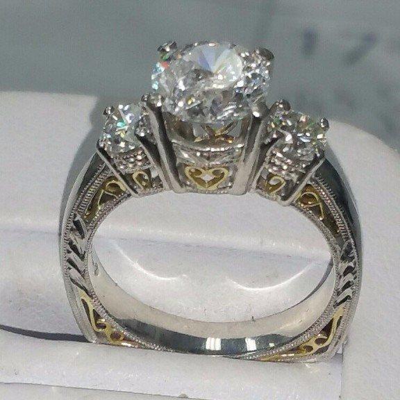 Clovis gold and silver jewelry clovis ca for Best jewelry stores in fresno ca