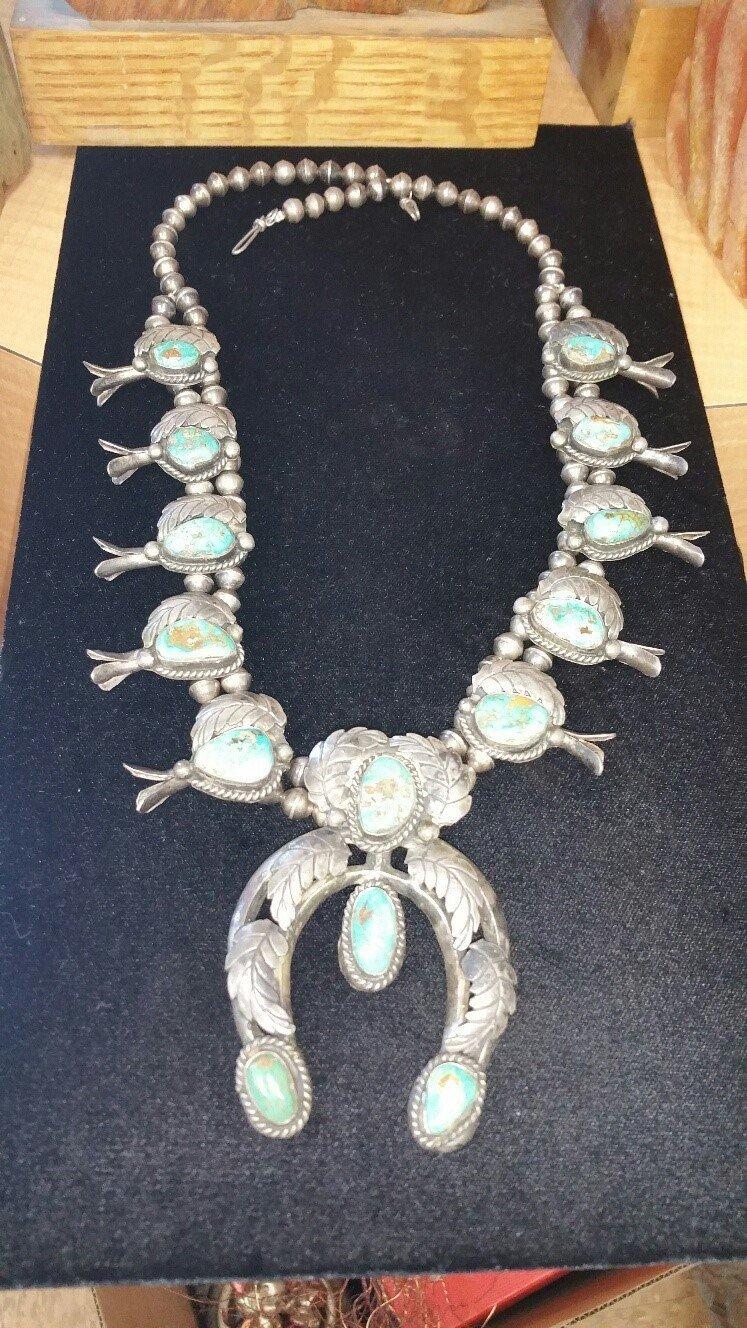 Clovis Gold and Silver Native American Jewelry | Clovis, CA