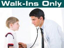 Health Clinic - Lubbock, TX - Rivera Diego, M.D.