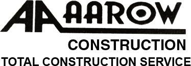 Aarow Construction Company LLC_logo