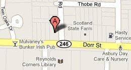 Seal Plus Auto Detail Cleanup  4842 Dorr Street Toledo, OH 43615-4025