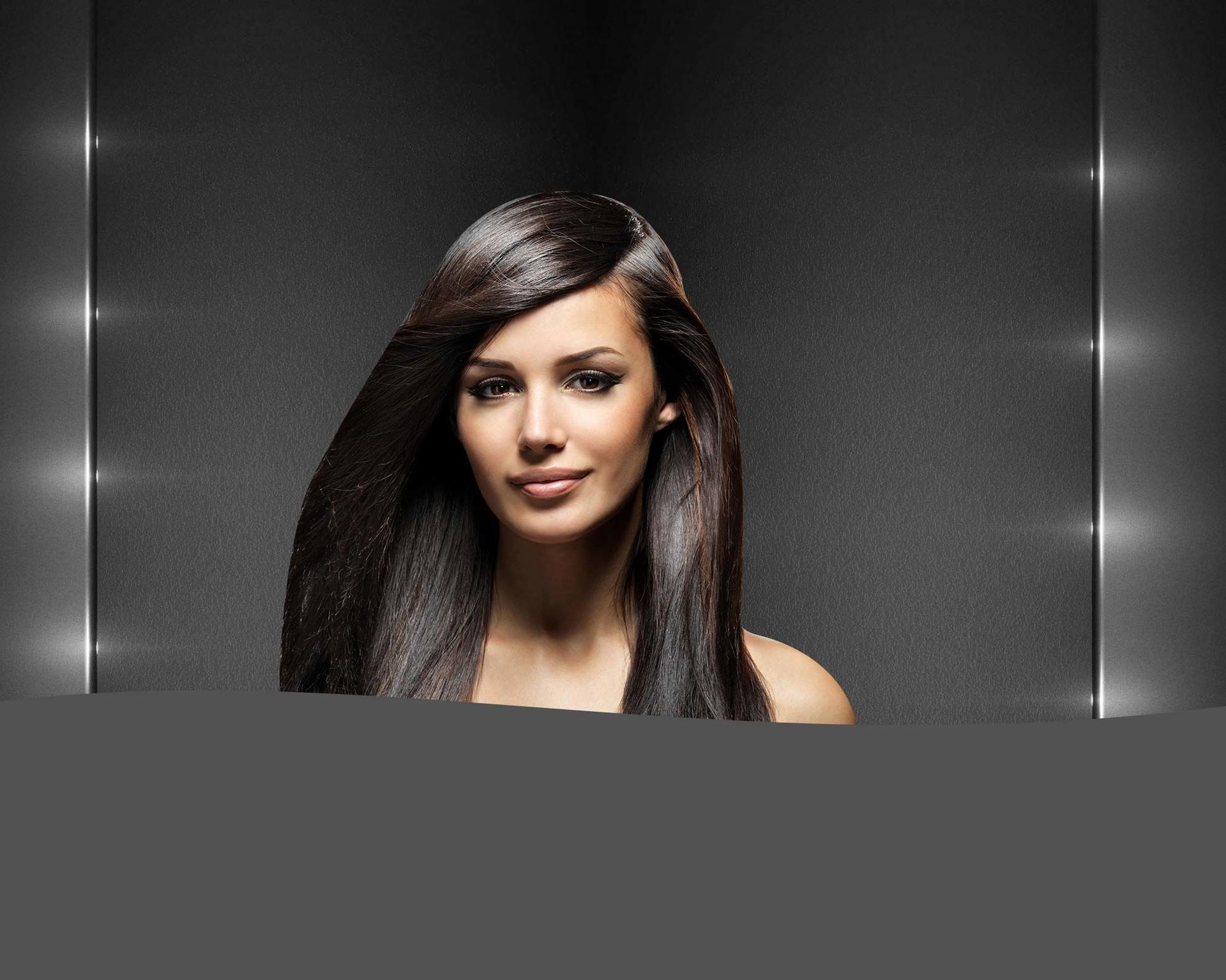 Looks Hair Salon Haircuts Chula Vista Ca