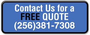 Free Quote | Muscle Shoals, AL | Burt's Carpet Cleaning Service | 256-381-7308