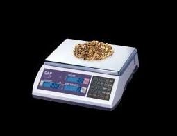 EC-2 Series Counting Scales