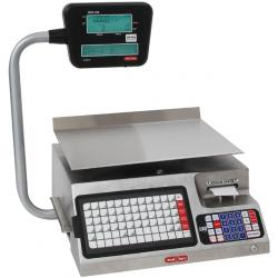 LSQ-40 Label Printing Scales
