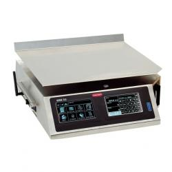 TLS-40 Deluxe Labeling Scales