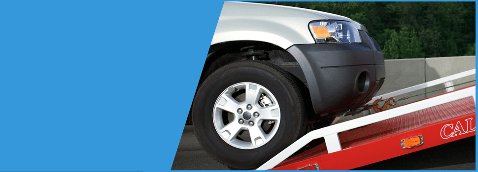 Auto repair | Bedford Hills, NY | JV Auto Body Repair & Towing | 914-241-0412