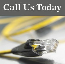 Telephone System Services And Repairs - Billings, MT - CLC Datacom