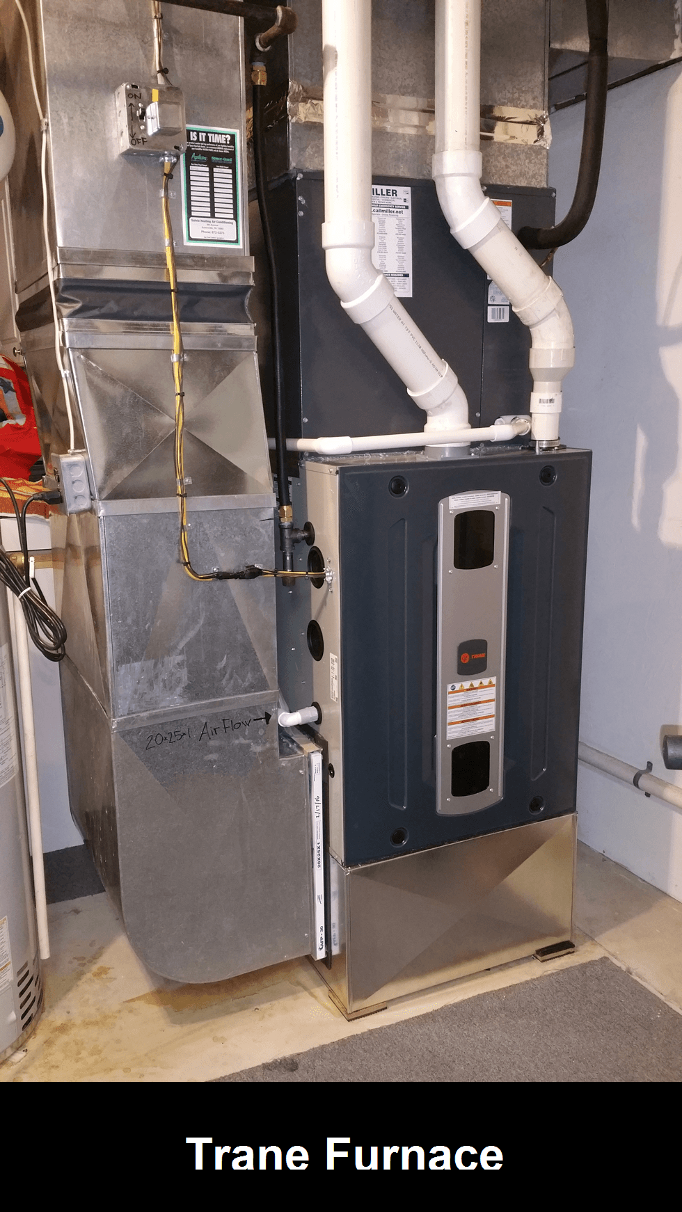 Heating Services Heating Technicians Pittsburgh Pa