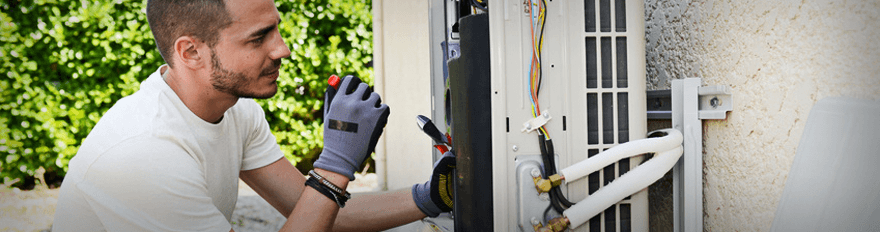 Air Conditioning Repairs and Maintenance Services