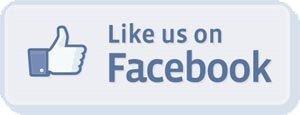 Like us on facebook Chapman Fence Inc - Port Saint Lucie, FL