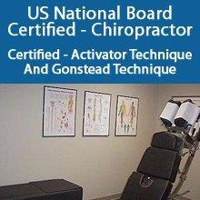 Massage Therapist - Blue Grass, IA - Balance & Motion Wellness Clinic LLC