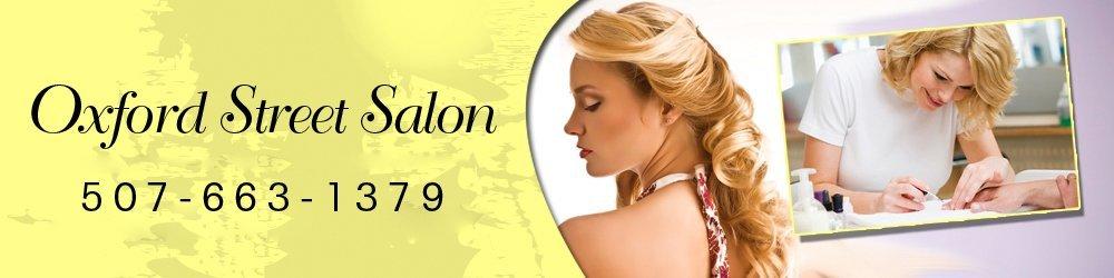 Beauty Salon Northfield, MN - Oxford Street Salon