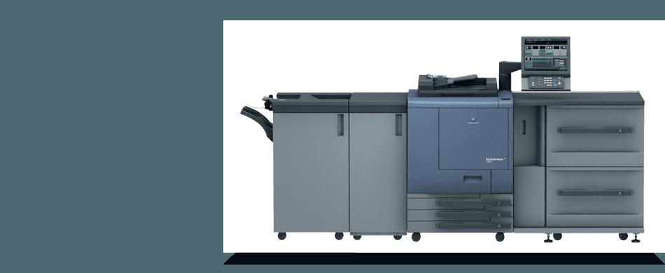 office equipment repairs | Lafayette, LA | Digitech Office Machines | 337-235-4722