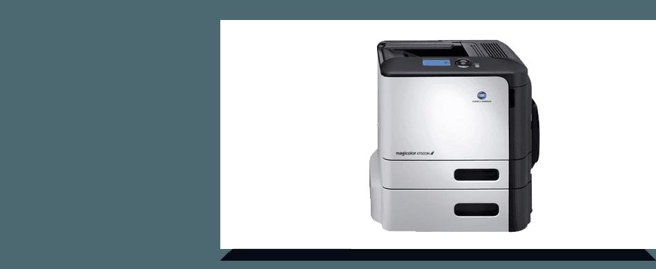 printer repairs   Lafayette, LA   Digitech Office Machines   337-235-4722