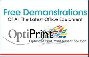 printer supplies | Lafayette, LA | Digitech Office Machines | 337-235-4722