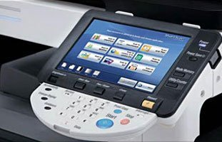 printers | Lafayette, LA | Digitech Office Machines | 337-235-4722