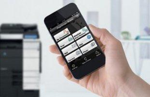 office machines | Lafayette, LA | Digitech Office Machines | 337-235-4722