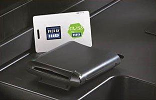 fax machine parts | Lafayette, LA | Digitech Office Machines | 337-235-4722