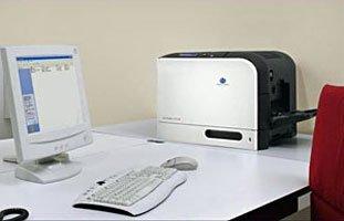 printer repairs | Lafayette, LA | Digitech Office Machines | 337-235-4722