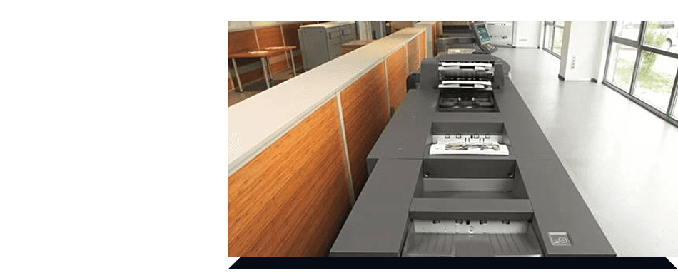copiers | Lafayette, LA | Digitech Office Machines | 337-235-4722