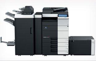 fax machine repairs   Lafayette, LA   Digitech Office Machines   337-235-4722