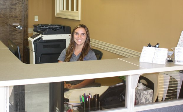 Admin Assistant Tatum | Lafayette, LA | Digitech Office Machines | 337-235-4722