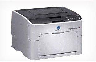 fax machine repairs | Lafayette, LA | Digitech Office Machines | 337-235-4722
