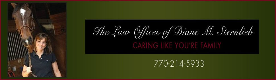The Law Offices of Diane M. Sternlieb