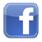 The Law Offices of Diane M. Sternlieb, J.D., B.S.N., R.N. on Facebook