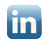 The Law Offices of Diane M. Sternlieb, J.D., B.S.N., R.N. on Linkedin