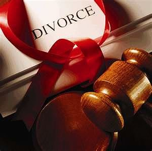 The Law Offices of Diane M. Sternlieb, J.D., B.S.N., R.N. - Divorce Lawyer - Carrollton, GA