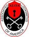 Associated Locksmiths of America