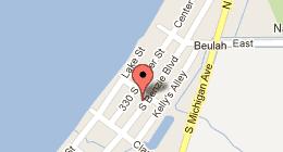 Crystal Surveying 114 South Benzie Boulevard, Beulah, MI 49617