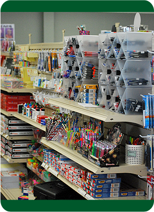 Office Supplies | West Branch, MI | Office Central | 989-345-4120