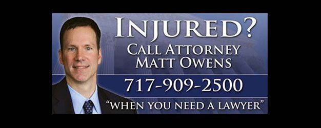 Law Offices of Matthew L Owens