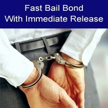 Bail Bonds Agent - Beaumont, TX - A-Fast Response Bail Bonds