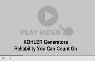 Power Doctors Video
