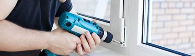 Window Repair Services