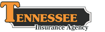 Tennessee Insurance Agency - Logo