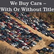 Auto Salvage Specialist - Lubbock, TX - Gilbert's Auto Salvage & Parts Locator