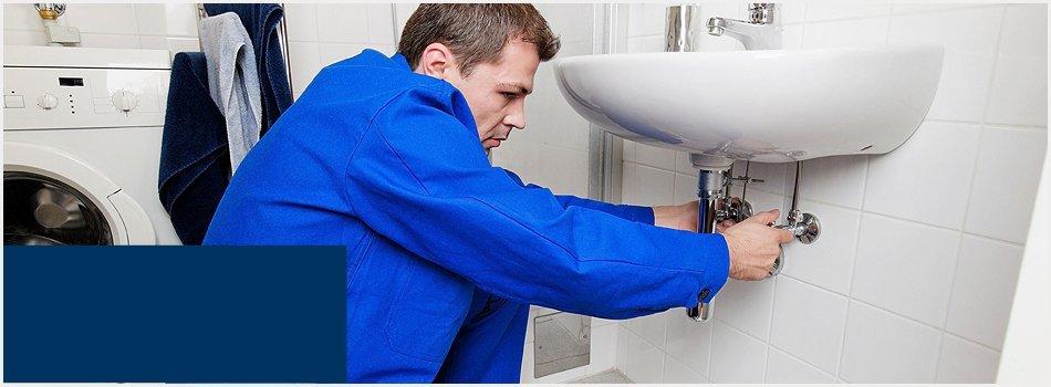 Gurrera Plumbing Plumber Weirton Wv