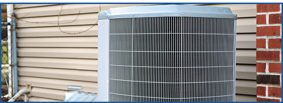 Commercial Air Conditioning Sales | Paris, TX | Commercial Air | 903-669-1552