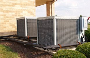 Residential Air Conditioning | Paris, TX | Commercial Air | 903-669-1552