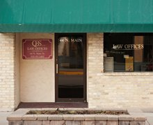 QBS Law SC Office