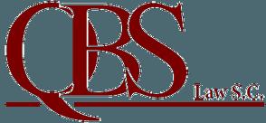 QBS Law SC - Logo