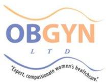 OB/GYN Ltd - logo
