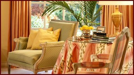 Blinds   Derby, CT   Tassels Interiors Of Distinction   Upholstery And  Window Drapery